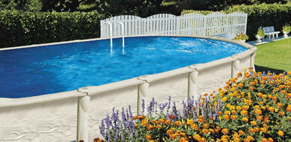Billy\'s Pool Services, Aylett Virginia Pool Builder | Genesis Resin ...